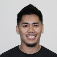 Timothy Canabre - Personal Trainer in New Haven
